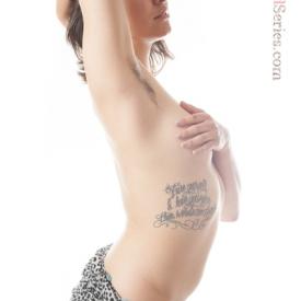 Bianca Stone
