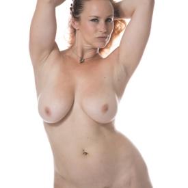 Bella Rossi