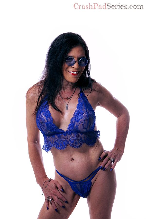 jacquie-blu_0s3a5716-1