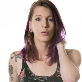 Freya Wynn