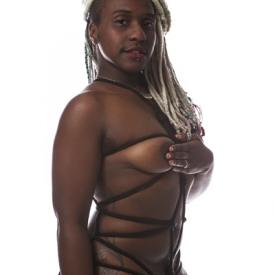 Goddess Ixchel