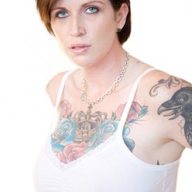 Kathryn Dupri