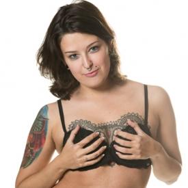 Viviane Rex