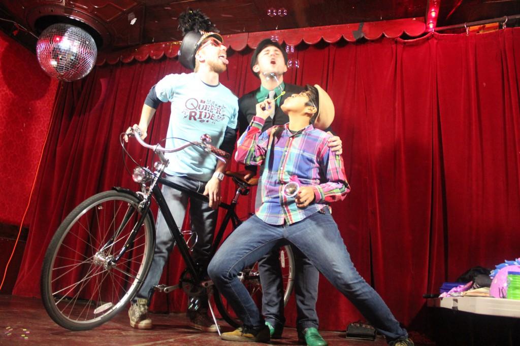 bike smut_0059