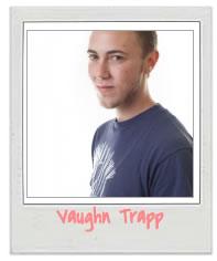 SEXTadvice-Vaughn