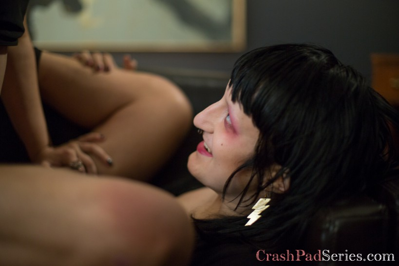 crashpadseries_rue_olive_0s3a3196