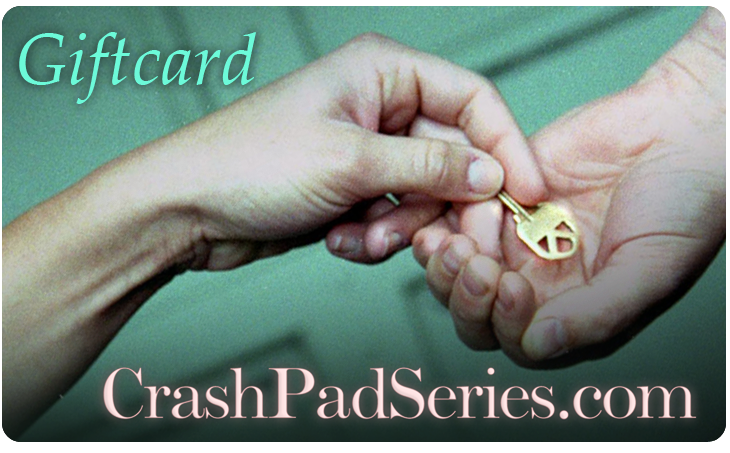 crashpadseries
